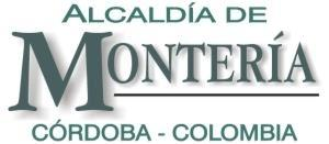 Alcald�a de Monter�a - Colombia - Sur Am�rica